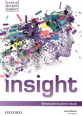 Insight cover.png