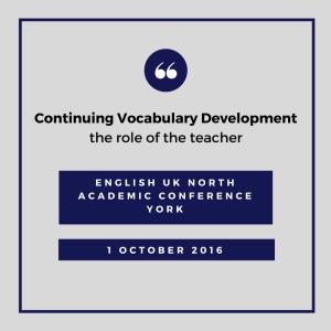 york-talk