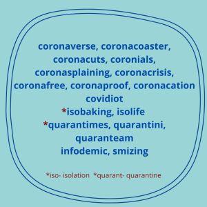 coronacoinages